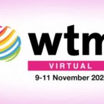 WTM London Virtual