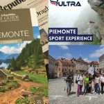 Campagna comunicazione Piemonte